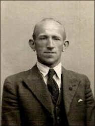 Gründer des Vereins