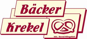 baeckerei-krekel
