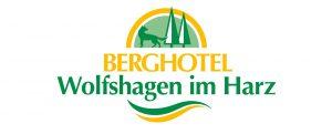 berghotel-wolfshagen
