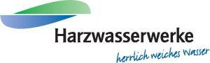 harzwasserwerke
