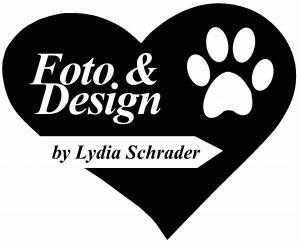 logo_lydia