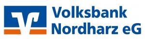 volksbank-nordharz