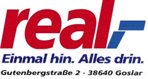 real_goslar