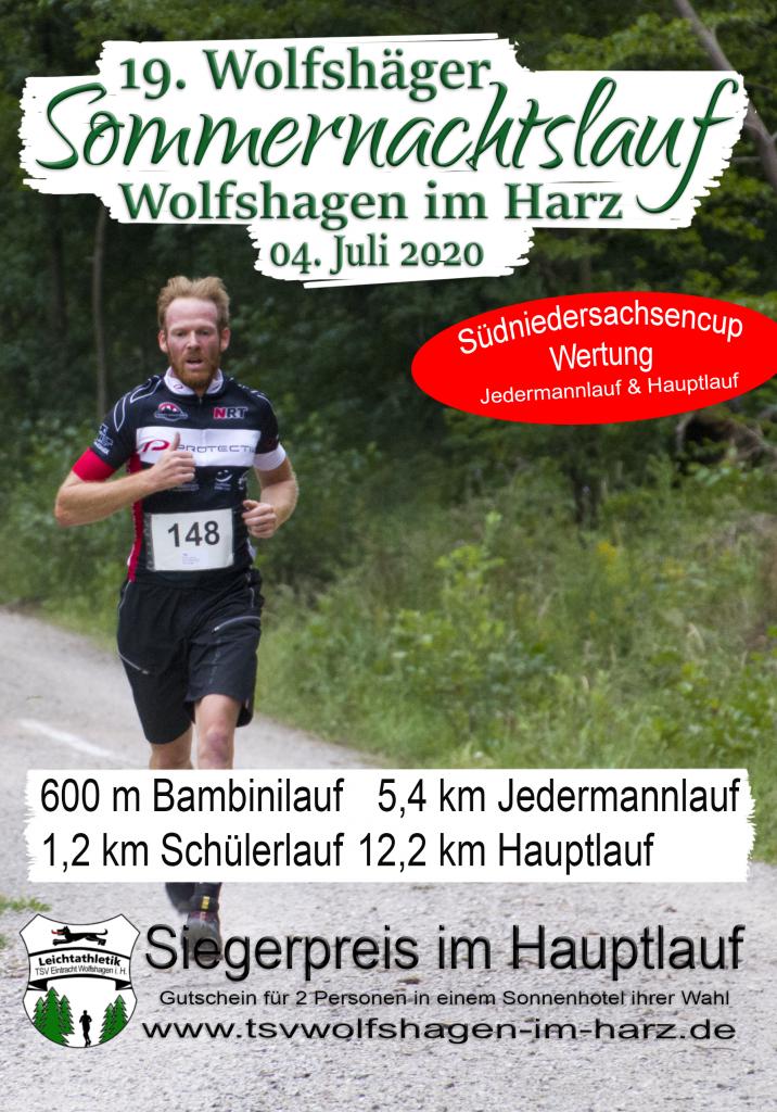 https://www.tsvwolfshagen-im-harz.de/wp-content/uploads/2020/01/Ausschreibung_2020_00-716x1024.png