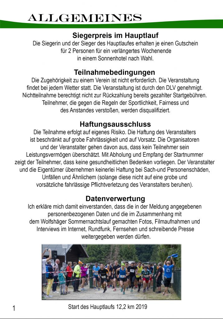 https://www.tsvwolfshagen-im-harz.de/wp-content/uploads/2020/01/Ausschreibung_2020_01-716x1024.png
