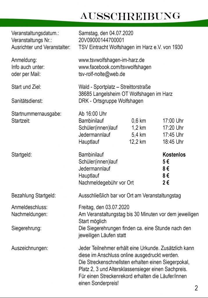 https://www.tsvwolfshagen-im-harz.de/wp-content/uploads/2020/01/Ausschreibung_2020_02-716x1024.png