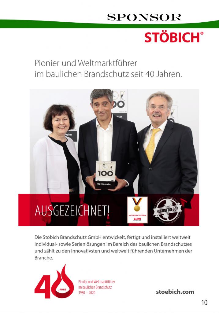 https://www.tsvwolfshagen-im-harz.de/wp-content/uploads/2020/01/Ausschreibung_2020_10-716x1024.png